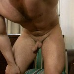 Rate These Guys Tony Big Uncut Cock Playing With Foreskin Amateur Gay Porn 01 150x150 Rate These Guys:  Vote For Your Favorite Big Hairy Uncut Cock