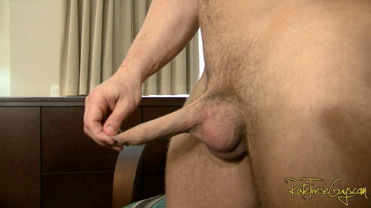 Rate These Guys Tony Big Uncut Cock Playing With Foreskin Amateur Gay Porn 06 Rate These Guys:  Vote For Your Favorite Big Hairy Uncut Cock