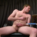 The Casting Room Robin Hairy Guy In Suit Jerking Off His Uncut Cock Amateur Gay Porn 12 150x150 Amateur Straight Hairy British Guy In Suit First Audition For Gay Porn