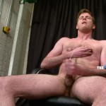 The-Casting-Room-Robin-Hairy-Guy-In-Suit-Jerking-Off-His-Uncut-Cock-Amateur-Gay-Porn-16-150x150 Amateur Straight Hairy British Guy In Suit First Audition For Gay Porn