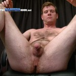 The-Casting-Room-Robin-Hairy-Guy-In-Suit-Jerking-Off-His-Uncut-Cock-Amateur-Gay-Porn-20-150x150 Amateur Straight Hairy British Guy In Suit First Audition For Gay Porn