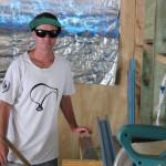 Amateurs-Do-It-Noah-Construction-Worker-Jerking-His-Big-Uncut-Cock-Amateur-Gay-Porn-02-150x150 Construction Worker Jerking His Big Uncut Cock At the Job Site