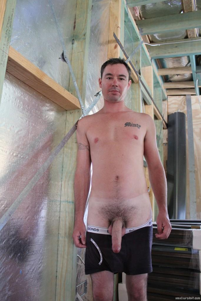Amateurs-Do-It-Noah-Construction-Worker-Jerking-His-Big-Uncut-Cock-Amateur-Gay-Porn-14 Construction Worker Jerking His Big Uncut Cock At the Job Site