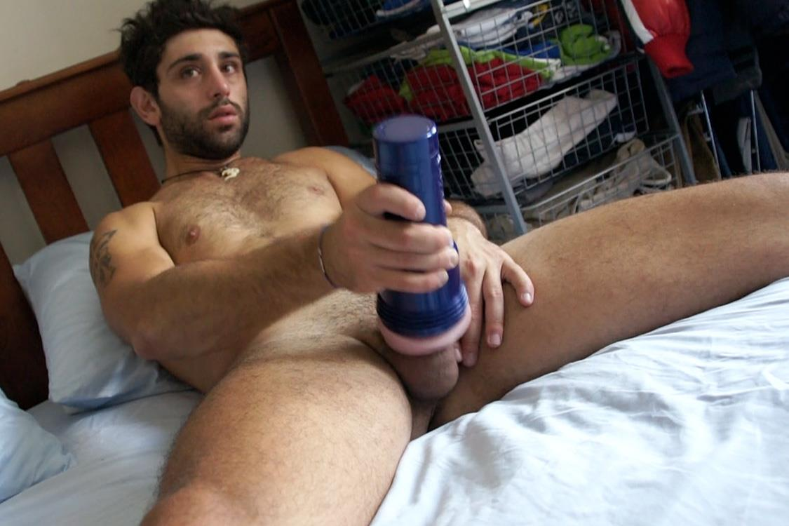 Agree Middle eastern hunk cock
