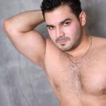 Fantastic-Foreskin-Leonardo-Columbian-With-Big-Uncut-Cock-Masturbaiton-Amateur-Gay-Porn-02-150x150 Amateur Colombian Cub Plays With His Foreskin And His Big Uncut Cock