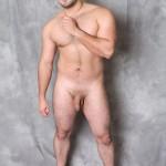 Fantastic-Foreskin-Leonardo-Columbian-With-Big-Uncut-Cock-Masturbaiton-Amateur-Gay-Porn-03-150x150 Amateur Colombian Cub Plays With His Foreskin And His Big Uncut Cock
