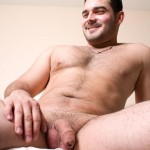 Fantastic Foreskin Leonardo Columbian With Big Uncut Cock Masturbaiton Amateur Gay Porn 12 150x150 Amateur Colombian Cub Plays With His Foreskin And His Big Uncut Cock