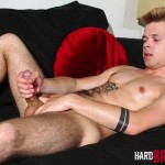 Hard-Brit-Lads-Axel-Pierce-Young-British-Guy-Jerking-Off-His-Big-Thick-Uncut-Cock-Amateur-Gay-Porn-10-150x150 Young Athletic British Stud Jerking Off His Big Thick Uncut Cock
