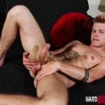 Hard-Brit-Lads-Axel-Pierce-Young-British-Guy-Jerking-Off-His-Big-Thick-Uncut-Cock-Amateur-Gay-Porn-12-150x150 Young Athletic British Stud Jerking Off His Big Thick Uncut Cock