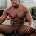 Next-Door-Ebony-Jayden-Stone-Big-Black-Muscle-Guy-Jerking-Big-Uncut-Black-Cock-Amateur-Gay-Porn-04-150x150 Black Muscle Hunk Jayden Stone Jerking His Big Uncut Black Cock