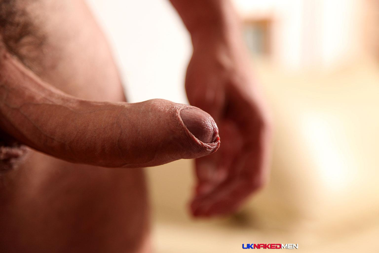 UK Nakedmen Sandro Sanchez Spanish Guy Jerking Off His Huge Uncut Cock Amateur Gay Porn 08 Spanish Amateur Sandro Sanchez Jerking His Big Thick Uncut Cock