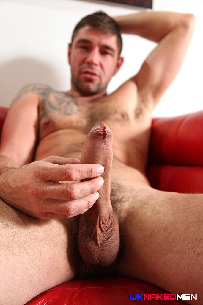 UK-Nakedmen-Sandro-Sanchez-Spanish-Guy-Jerking-Off-His-Huge-Uncut-Cock-Amateur-Gay-Porn-09 Spanish Amateur Sandro Sanchez Jerking His Big Thick Uncut Cock