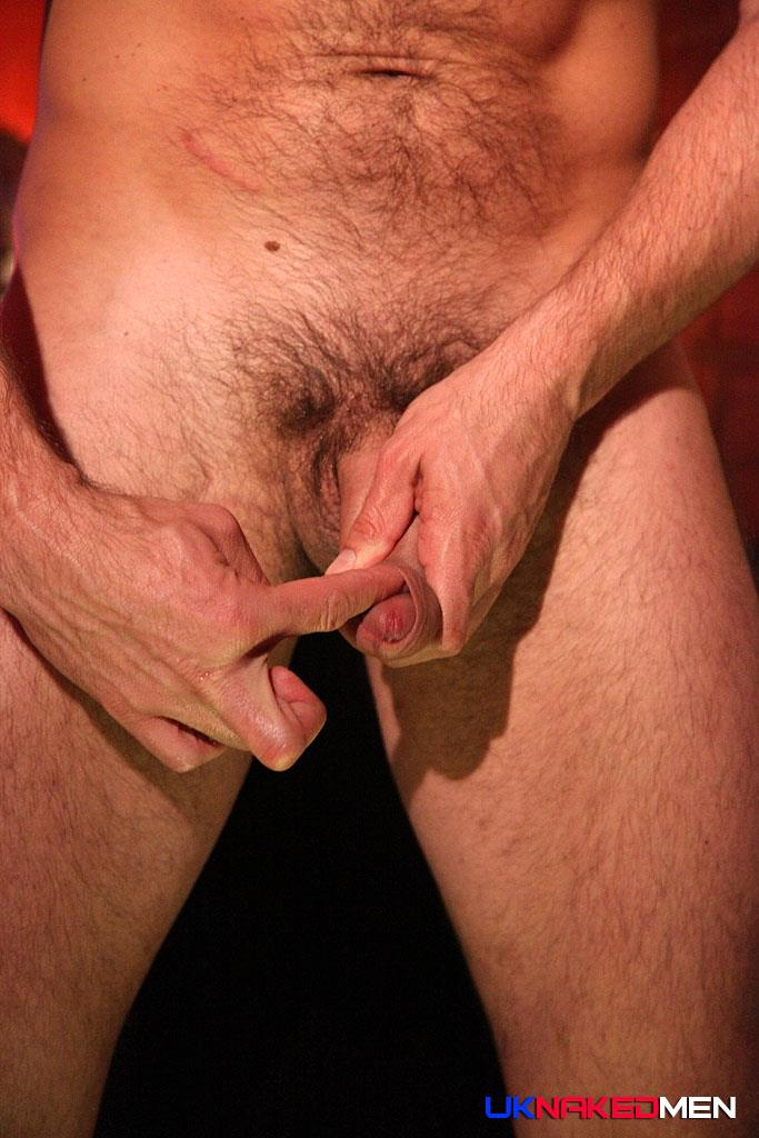 UK Nakedmen Sandro Sanchez Spanish Guy Jerking Off His Huge Uncut Cock Amateur Gay Porn 12 Spanish Amateur Sandro Sanchez Jerking His Big Thick Uncut Cock