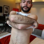 Bentley Race Anthony Russo Hairy Italian Jerking Off His Big Uncut Cock Amateur Gay Porn 04 150x150 24 Year Old Italian Stud Squirting Cum From His Big Uncut Cock