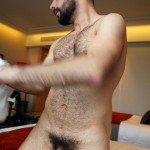 Bentley Race Anthony Russo Hairy Italian Jerking Off His Big Uncut Cock Amateur Gay Porn 08 150x150 24 Year Old Italian Stud Squirting Cum From His Big Uncut Cock