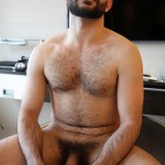 Bentley Race Anthony Russo Hairy Italian Jerking Off His Big Uncut Cock Amateur Gay Porn 11 150x150 24 Year Old Italian Stud Squirting Cum From His Big Uncut Cock