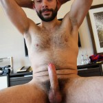Bentley Race Anthony Russo Hairy Italian Jerking Off His Big Uncut Cock Amateur Gay Porn 13 150x150 24 Year Old Italian Stud Squirting Cum From His Big Uncut Cock