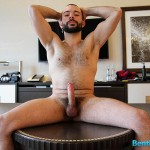 Bentley Race Anthony Russo Hairy Italian Jerking Off His Big Uncut Cock Amateur Gay Porn 21 150x150 24 Year Old Italian Stud Squirting Cum From His Big Uncut Cock
