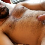 Bentley Race Anthony Russo Hairy Italian Jerking Off His Big Uncut Cock Amateur Gay Porn 29 150x150 24 Year Old Italian Stud Squirting Cum From His Big Uncut Cock