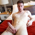 Bentley-Race-Max-Leider-German-Guy-With-A-Huge-Uncut-Cock-Jerk-Off-And-Cum-Amateur-Gay-Porn-16-150x150 Young German Hunk With A Massive Uncut Cock Rubbing One Out