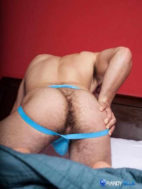 Randy Blue Bodik Rigor Ukrainian Hunk With Big Uncut Cock Jerk Off Amateur Gay Porn 03 Ukrainian Hunk Showing Off Hairy Ass And Jerking A Big Uncut Cock