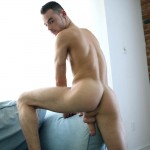 Squirtz Marco Gagnon Twink With A Massive Uncut Cock Jerk Off Amateur Gay Porn 23 150x150 Young and Hung Marco Gagnon Stokes His Massive Uncut Cock