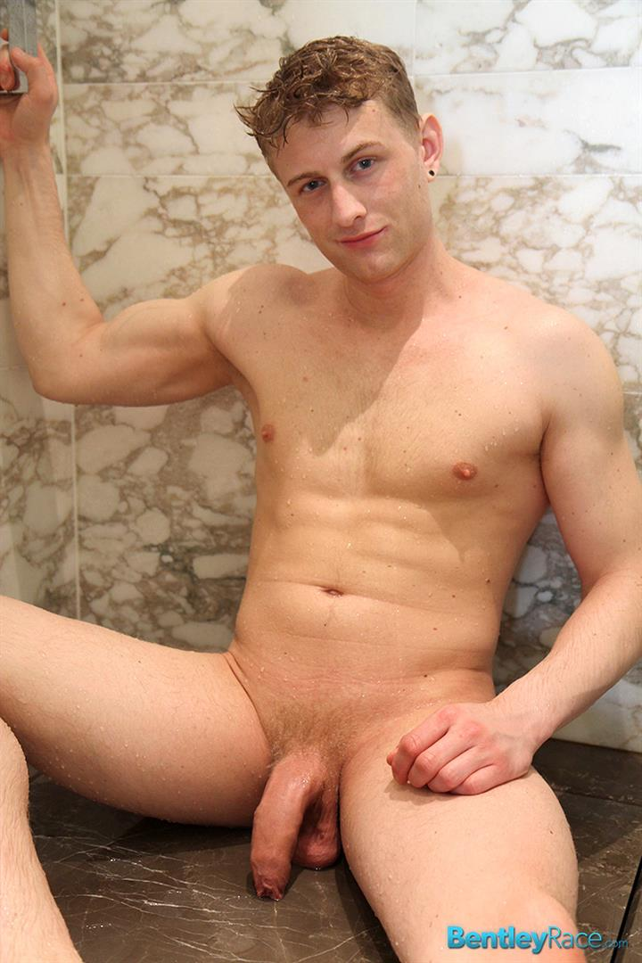 Bentley Race Phillip Anderson Swedish Hunk With A Huge Uncut Cock In The Shower Amateur Gay Porn 13 Blonde Swedish Hunk Jerking His Huge Uncut Cock In The Shower