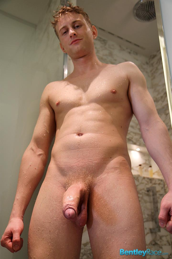 Best of Gay Shower Jerk