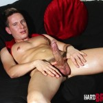 Hard Brit Lads James Hard Soccer Player Jerking his Big Uncut Cock Amateur Gay Porn 14 150x150 Straight Soccer Player Jerking Off His Huge Uncut Cock