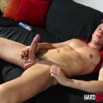 Hard Brit Lads James Hard Soccer Player Jerking his Big Uncut Cock Amateur Gay Porn 17 150x150 Straight Soccer Player Jerking Off His Huge Uncut Cock