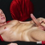 Hard Brit Lads James Hard Soccer Player Jerking his Big Uncut Cock Amateur Gay Porn 18 150x150 Straight Soccer Player Jerking Off His Huge Uncut Cock
