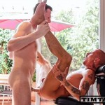 TimTales-Tim-and-Alexx-Desley-Taking-A-Big-Uncut-Cock-Fucking-Cum-Eating-Amateur-Gay-Porn-07-150x150 TimTales: Tim and Alexx Desley Taking A Big Uncut Cock