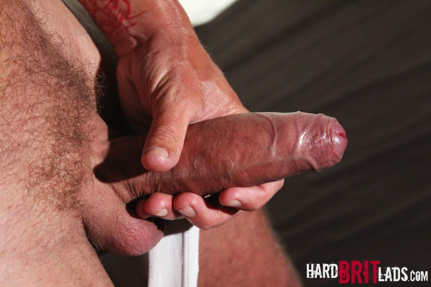 Want hard uncut cock how you