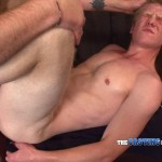 The Casting Room David Straight Guy Gets Barebacked By Big Uncut Cock Amateur Gay Porn 19 150x150 The Casting Room:  Straight Guy Takes His First Bareback Uncut Cock