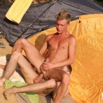 Ayor-Studios-Jakub-Jelinek-and-Kevin-Ateah-Big-Uncut-Cock-Twinks-Fucking-At-The-Beach-Amateur-Gay-Porn-11-150x150 Big Uncut Cock Twinks Camping And Fucking At The Beach