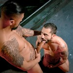 Raging Stallion Boomer Banks and Nick Cross Huge Uncut Cock Fucking A Latino Ass Amateur Gay Porn 04 150x150 Boomer Banks Fucking Nick Cross With His Huge Uncut Cock