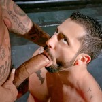 Raging Stallion Boomer Banks and Nick Cross Huge Uncut Cock Fucking A Latino Ass Amateur Gay Porn 05 150x150 Boomer Banks Fucking Nick Cross With His Huge Uncut Cock