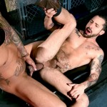 Raging Stallion Boomer Banks and Nick Cross Huge Uncut Cock Fucking A Latino Ass Amateur Gay Porn 08 150x150 Boomer Banks Fucking Nick Cross With His Huge Uncut Cock