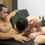 Straight-Fraternity-Victor-and-Gage-Straight-Guy-Gets-Blowjob-From-Gay-Guy-Handjob-Amateur-Gay-Porn-09-150x150 Straight Guy With A Big Uncut Cock Goes Gay For Pay