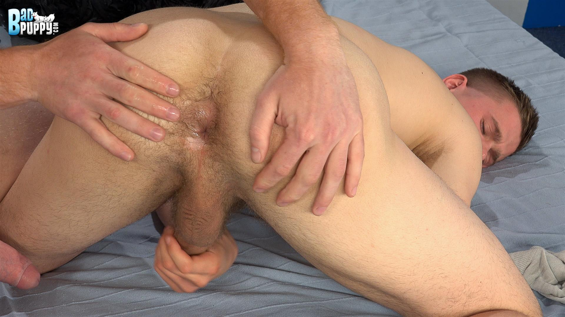 Badpuppy Tom Vojak and Peter Filo Straight Redheaded Guy With Big Uncut Cock Fucking Buddy Amateur Gay Porn 19 Straight Ginger With A Big Uncut Cock Fucking His Best Friend