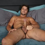 Chaosmen Jeremiah California Guy With A Big Uncut Cock Jerking Off Amateur Gay Porn 34 150x150 Bisexual Guy Jerking His Big Uncut Cock With Lots Of Foreskin