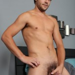Chaosmen Jeremiah California Guy With A Big Uncut Cock Jerking Off Amateur Gay Porn 43 150x150 Bisexual Guy Jerking His Big Uncut Cock With Lots Of Foreskin