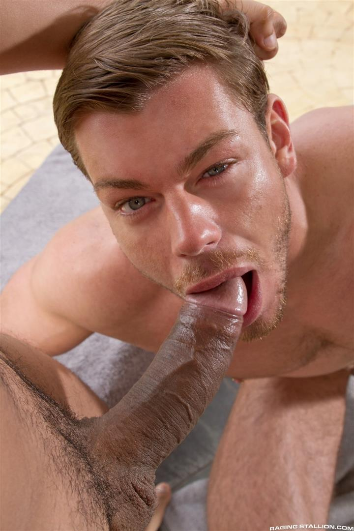 Just dutch big cock you hot