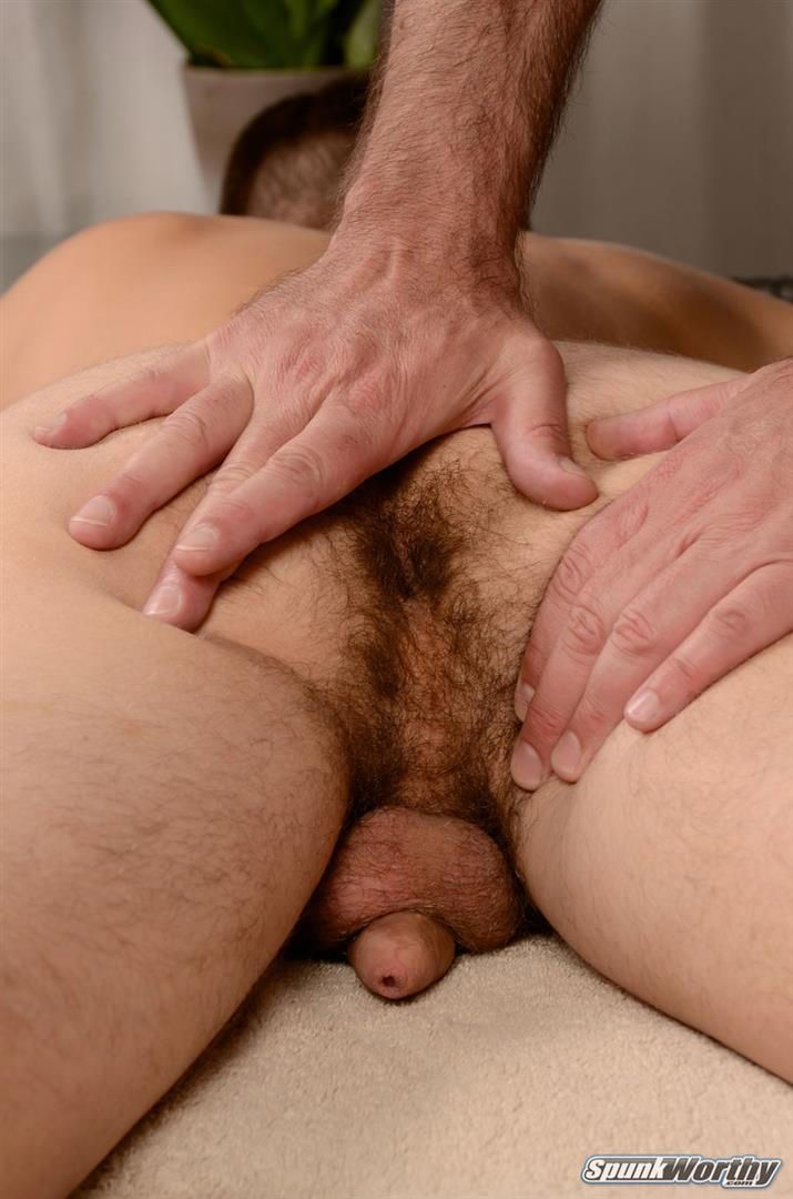 cut gaymassage