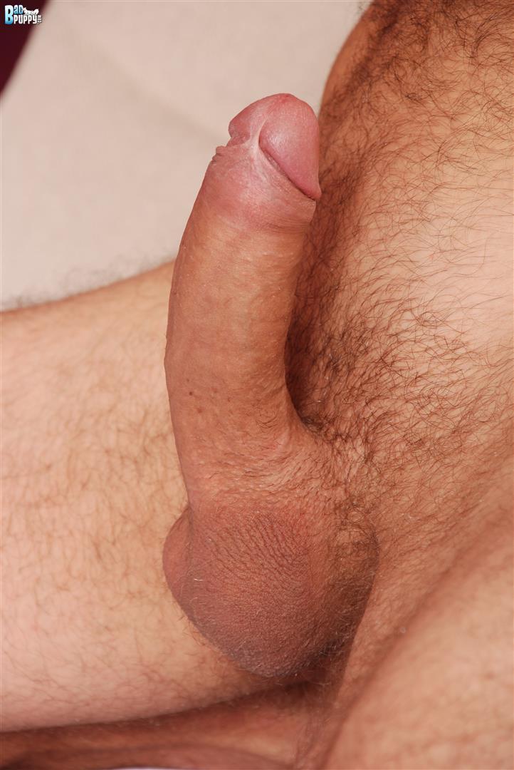 Public twink piercing gay