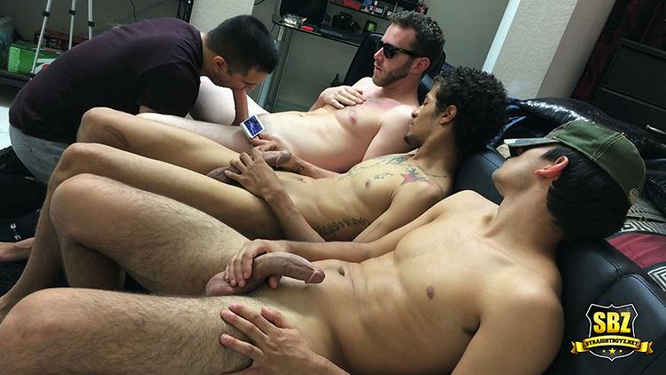 Straight-Boyz-Straight-Guys-Getting-Blow-Job-From-Gay-Man-Gay-For-Pay-Amateur-Gay-Porn-09 Straight Boyz: Straight Guys Getting Paid To Let A Gay Guy Blow Them
