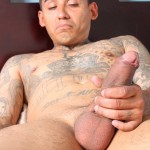 Fantastic Foreskin Drew DAgosto and Little Ray Big Uncut Cock Straight Thug Latinos Fucking Amateur Gay Porn 12 150x150 Straight Uncut Latino Thug Fucks His Younger Buddy With His Big Uncut Cock