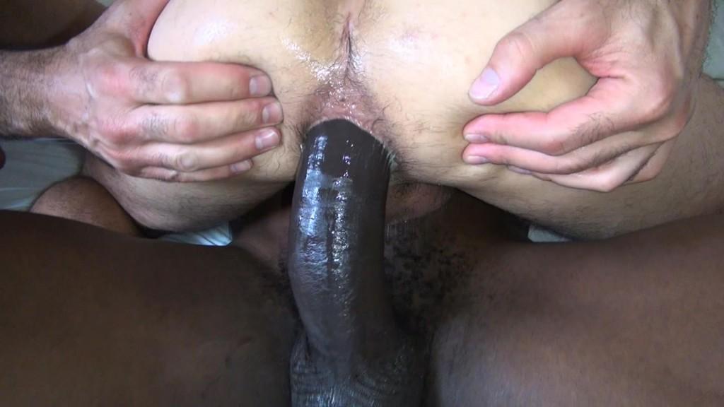 Left 4 anal porn