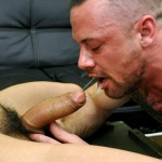 All-American-Heroes-Navy-Petty-Officer-Eddy-fucking-Army-Sergeant-Miles-Big-Uncut-Cock-Amateur-Gay-Porn-05-150x150 Navy Petty Officer Fucks A Muscle Army Sergeant