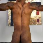 Broke Straight Boys Brice Jones Black Big Uncut Cock Jerk Off Amateur Gay Porn 04 150x150 Straight Black Guy With A Big Uncut Cock Jerks Off For Cash